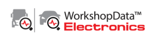 WorkshopData Electronic
