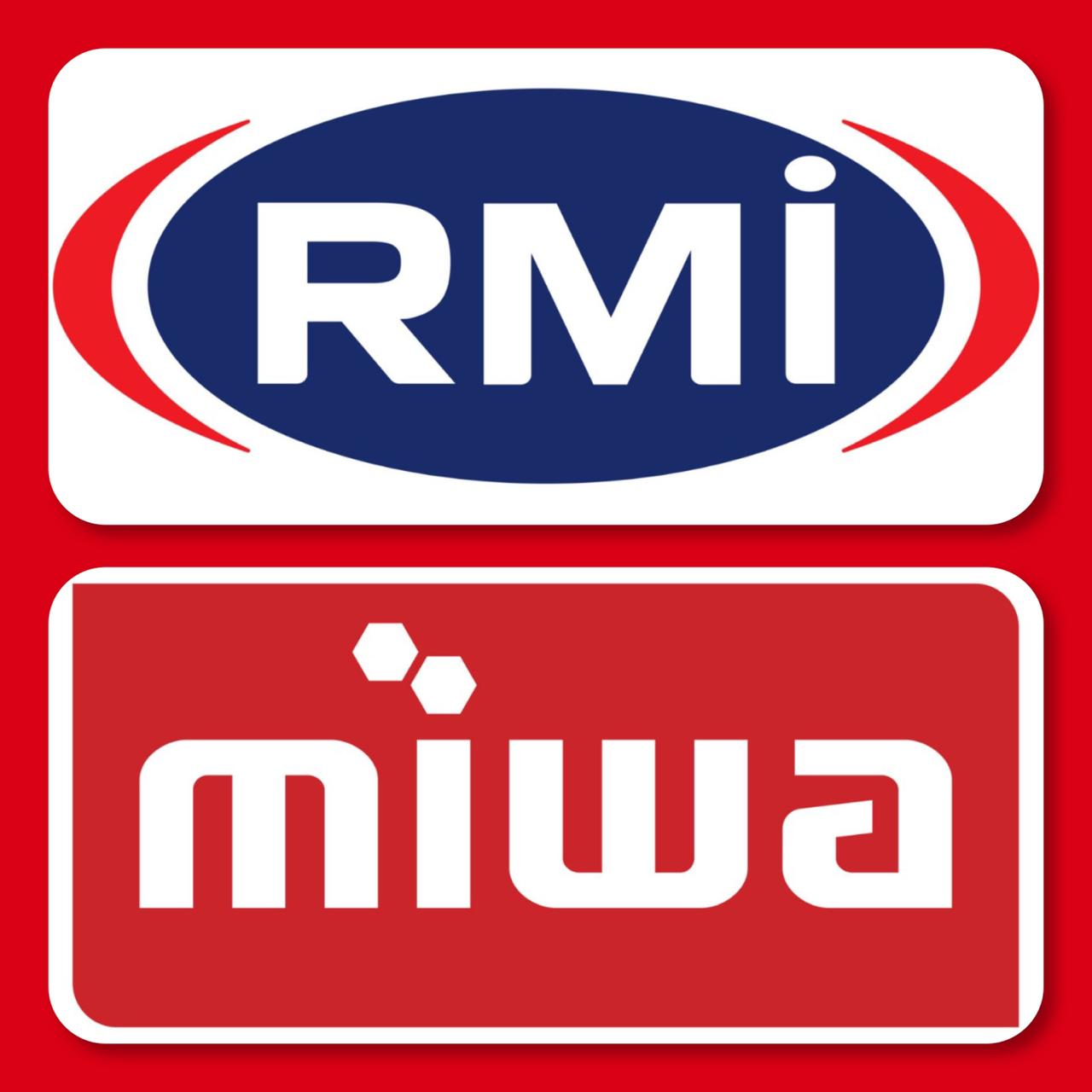 Discounted Prices for MIWA Members