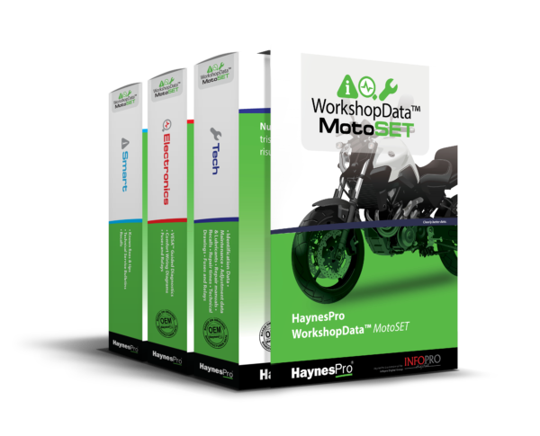 packshot motoset 20200911 600x485 - Motorcycle Edition (4 User) - Monthly Payments