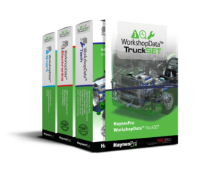 packshot truckset 20200915 300x243 - Truck Edition (1 Users) - Monthly Subscription