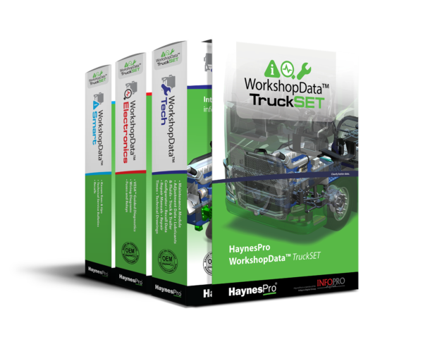 packshot truckset 20200915 600x485 - Truck Edition (1 Users) - Monthly Subscription