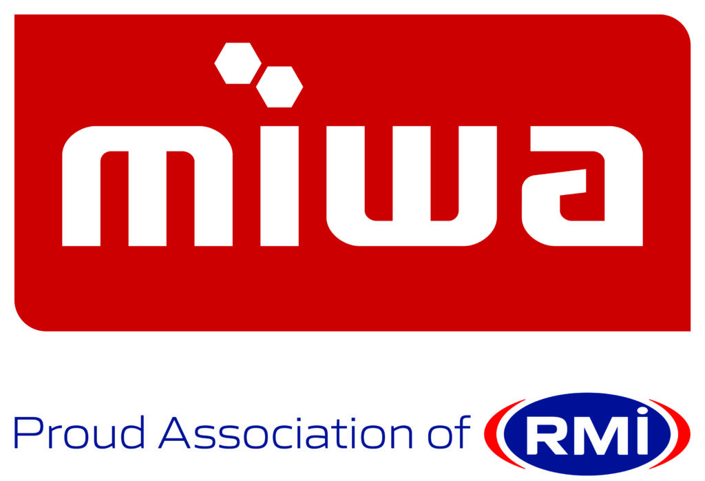 MIWA with Proud Assoc of RMI underneath CMYK 1024x698 - Home